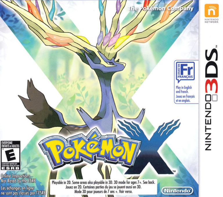 Pokémon X 3DS coverHQB2 (EKJE)
