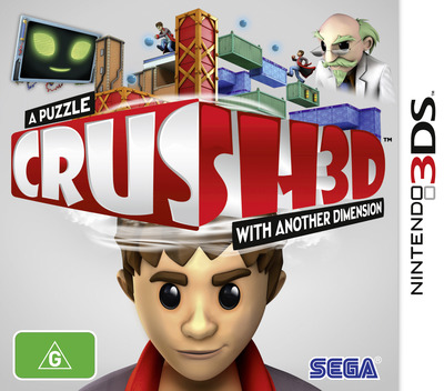 Crush 3D 3DS coverM (ACRP)