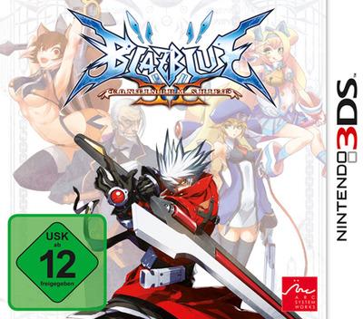 3DS coverM (ABLP)