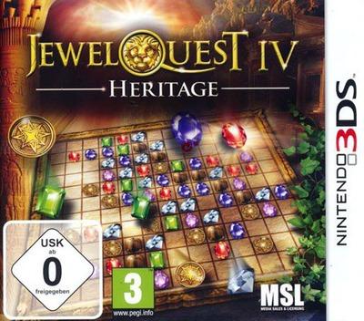 3DS coverM (AJ4P)