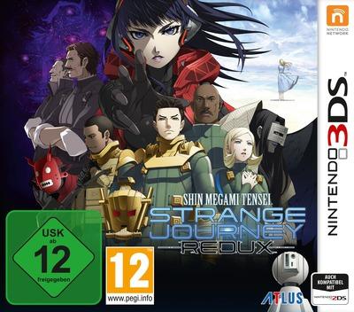 3DS coverM (AJ9P)