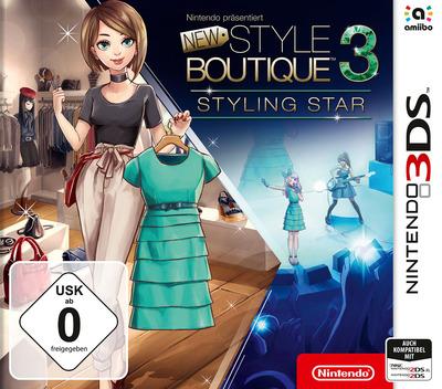 3DS coverM (AJBP)