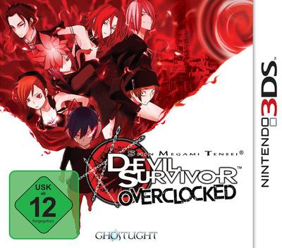 3DS coverM (AMTP)