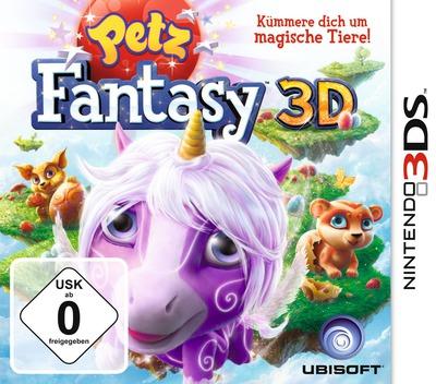 3DS coverM (APFP)