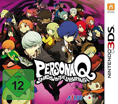 3DS coverM (AQQP)