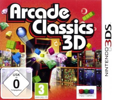3DS coverM (ARDP)