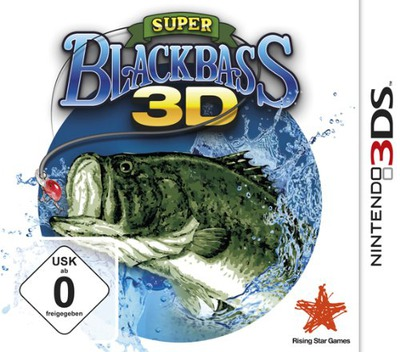 3DS coverM (ASBP)