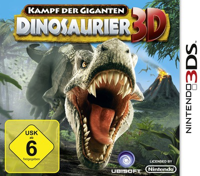 3DS coverM (ATTP)