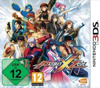 3DS coverM (AXXP)