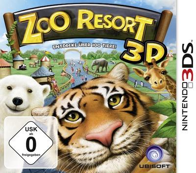 3DS coverM (AZOP)