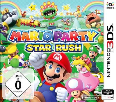 3DS coverM (BAAP)