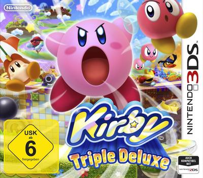 3DS coverM (BALP)
