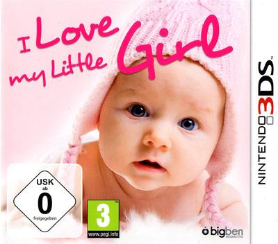 3DS coverM (BLGP)