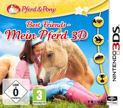 3DS coverM (BMEP)