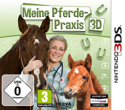 3DS coverM (BP9P)