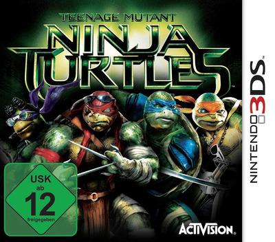3DS coverM (BTWP)