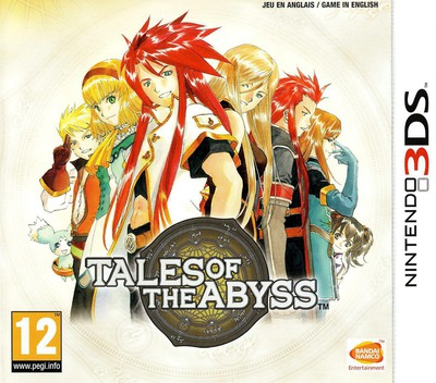 Tales of the Abyss 3DS coverM (AABP)