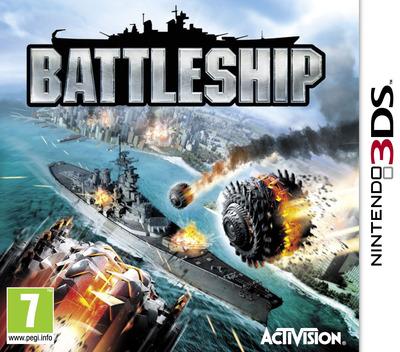 Battleship 3DS coverM (ABSP)