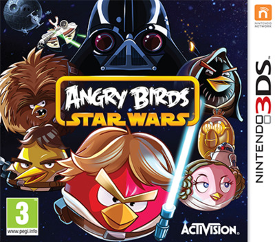 Angry Birds Star Wars 3DS coverM (ANDP)