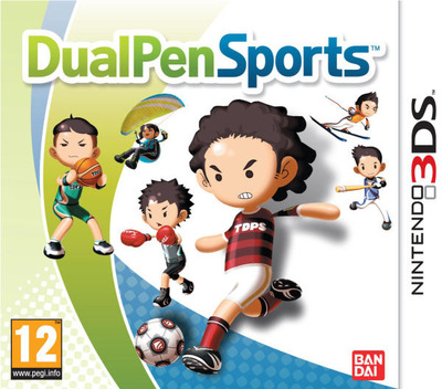 DualPenSports 3DS coverM (APPP)