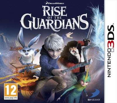 Rise of the Guardians 3DS coverM (ARGP)