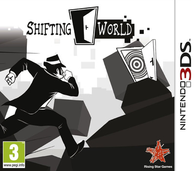 Shifting World 3DS coverM (ASZP)