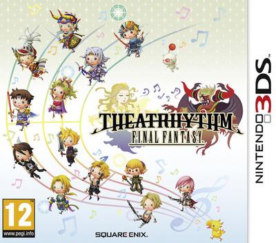 Theatrhythm Final Fantasy 3DS coverM (ATHP)