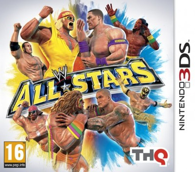 WWE All Stars 3DS coverM (AWEP)