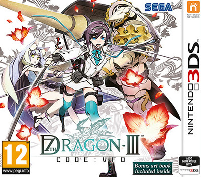 7th Dragon III Code: VFD 3DS coverM (BD7P)