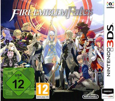 Fire Emblem Fates 3DS coverM (BFZP)
