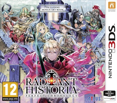 Radiant Historia Perfect Chronology 3DS coverM (BRBP)