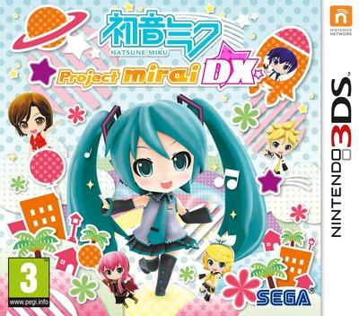 Hatsune Miku - Project Mirai DX 3DS coverM (BRXP)
