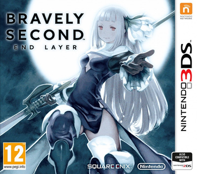 Bravely Second: End Layer 3DS coverM (BSED)