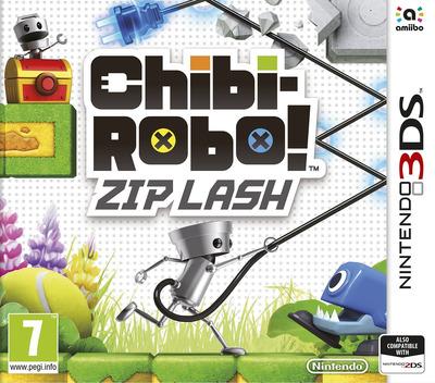 Chibi-Robo! Zip Lash 3DS coverM (BXLP)