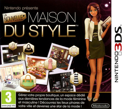 3DS coverM (ACLP)