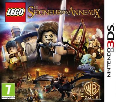 3DS coverM (ALAP)