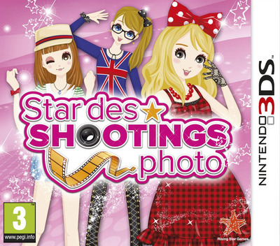 3DS coverM (ANLP)