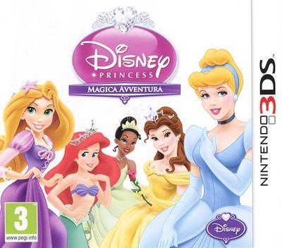 3DS coverM (ADPD)