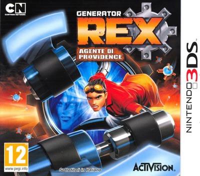 3DS coverM (AGXP)