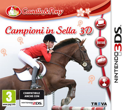 Campioni in Sella 3D 3DS coverM (ARSP)