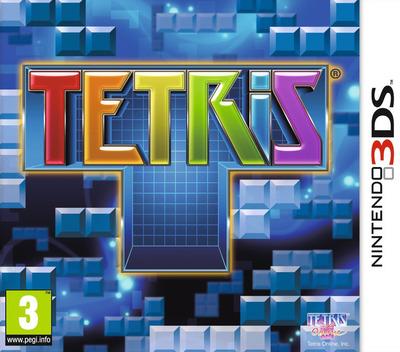 3DS coverM (ATLP)