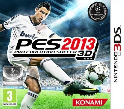 3DS coverM (AWTI)