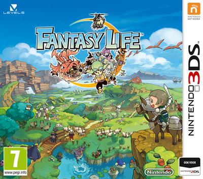 3DS coverM (AFLP)