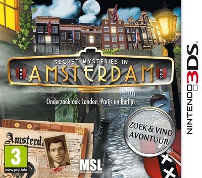 Secret Mysteries in Amsterdam 3DS coverM (ASXP)