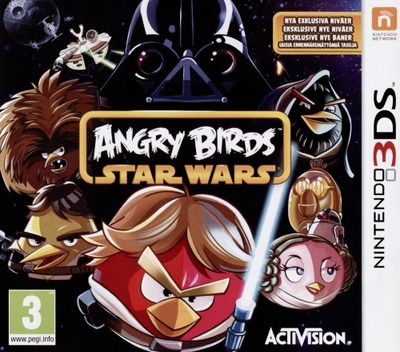 3DS coverM (ANDP)