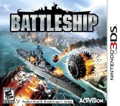 Battleship 3DS coverM (ABSE)