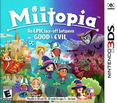 Miitopia 3DS coverM (ADQE)