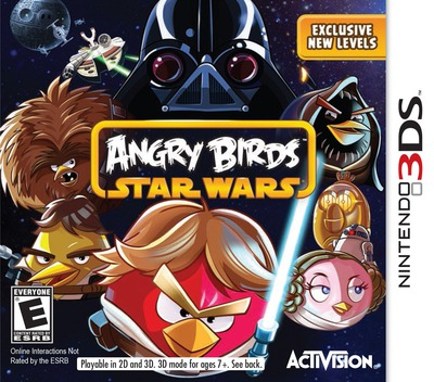 Angry Birds Star Wars 3DS coverM (ANDE)