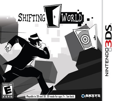 Shifting World 3DS coverM (ASZE)