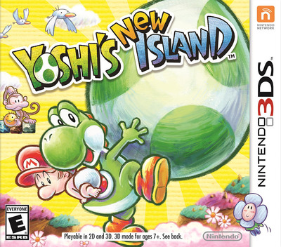Yoshi's New Island 3DS coverM (ATAE)